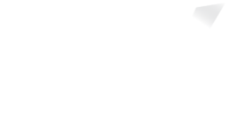 Logo Flux Publishing